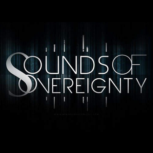 Sounds of Sovereignty Free Download